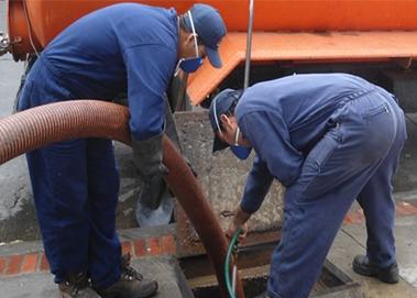 mantenimiento-y-limpieza-de-alcantarillado